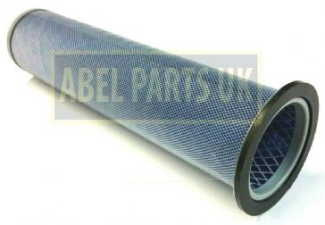 AIR FILTER FOR VARIOUS JCB MODELS (PART NO. 32/913602)